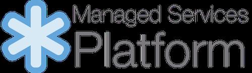logo_managed Services Platform  small